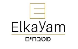 elkayam_logo