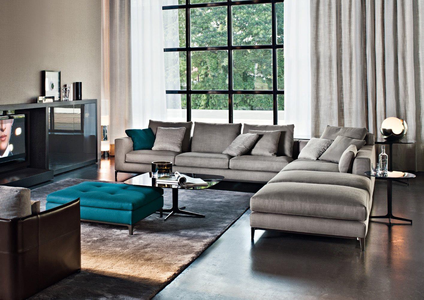 עיצוב רהיטי יוקרה