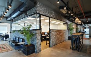 אדריכל משרדים מומלץ