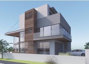 משרד אדריכלים מהמובילים בישראל- שחר פרנס